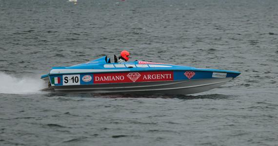 Campionato-Mondiale-Como-0013-570x300
