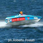Campionato-Mondiale-Como-2485-150x150