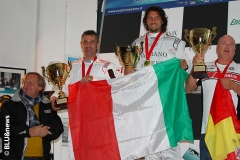 Campionato-Mondiale-Como-0571