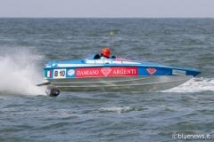 Campionato-Mondiale-Como-63201-659x440