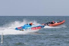 Campionato Italiano Offshore Bellaria 2013