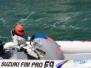 GP Fiumicino - 2014