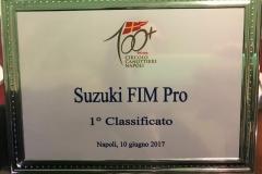 SimoneBalducci-Napoli2017-19