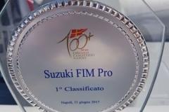 SimoneBalducci-Napoli2017-20