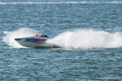 Campionato Italiano Offshore Terracina 2013